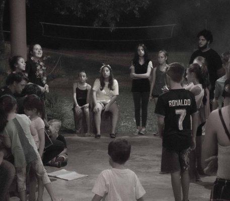 CELEBRANDO2018CRIANÇAS (20)