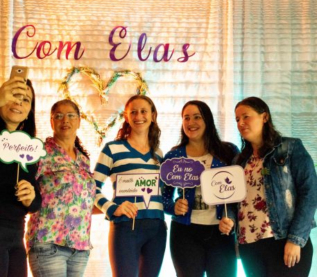 ComElas01 (17)