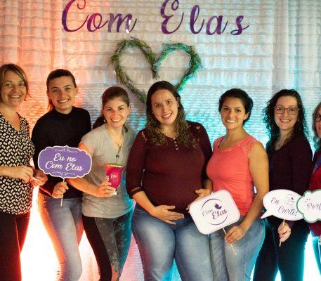 ComElas01 (23)