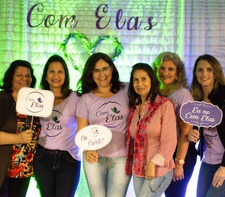 ComElas01 (27)