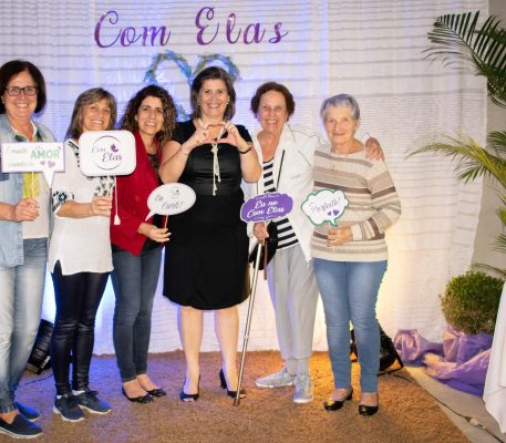 ComElas01 (53)