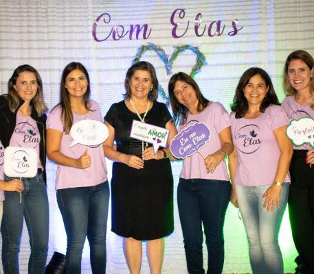 ComElas01 (58)
