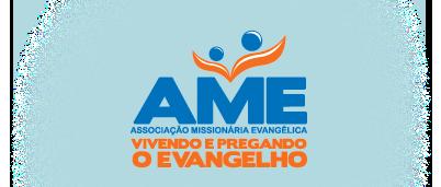 AME - Associação Missionária Evangélica